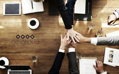 Motivazione al lavoro: 9 modi per motivare il team!